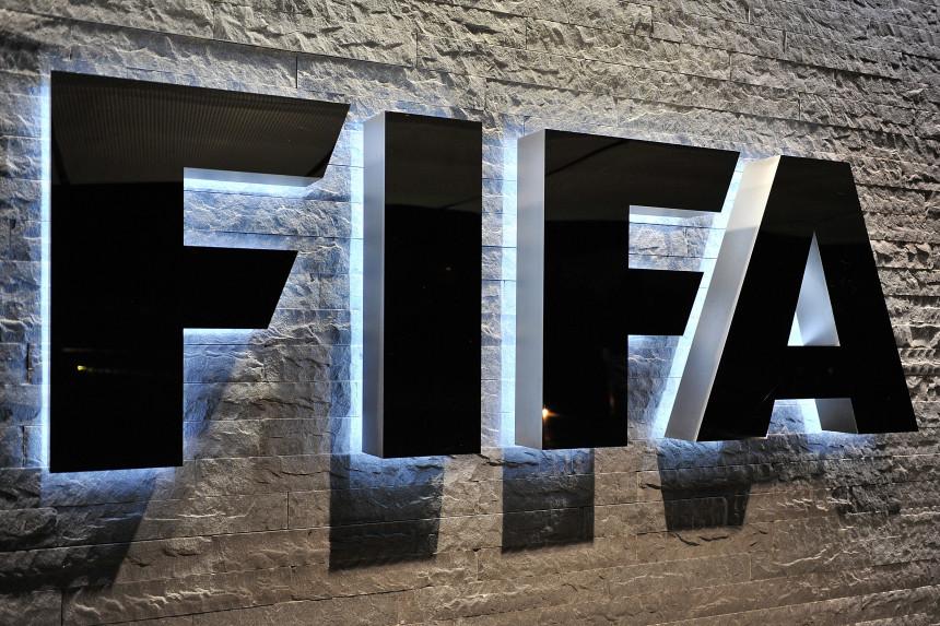 Commission des agents : ce que peut changer la dernière recommandation de la FIFA